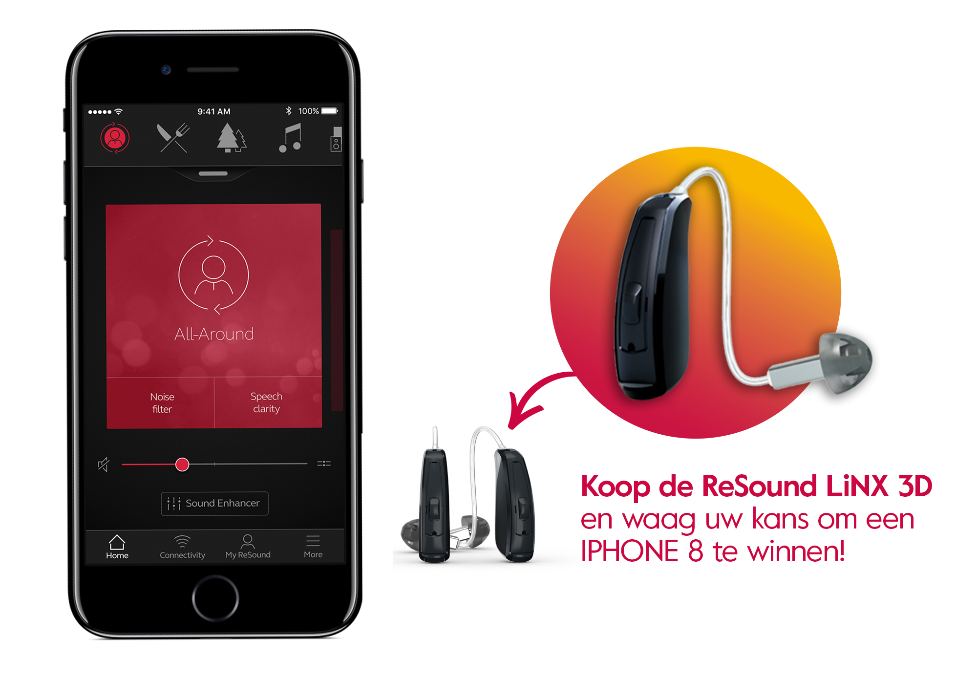 iphone---resound-linx-3D.png