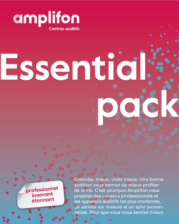 Service_Pack_Essential_FR_C